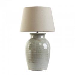 lampa stołowa ceramiczna Paleum 7504776