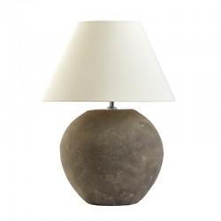 lampa stołowa ceramiczna Midway 7504927