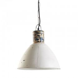 lampa wisząca metalowa 15003B