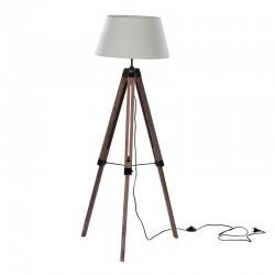 lampa stojąca podłogowa na trójnogu 6046200