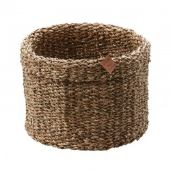 koszyk seagrass 9813830 B