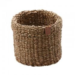 koszyk seagrass 9813829 C