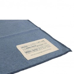 podkładka jeans 00100