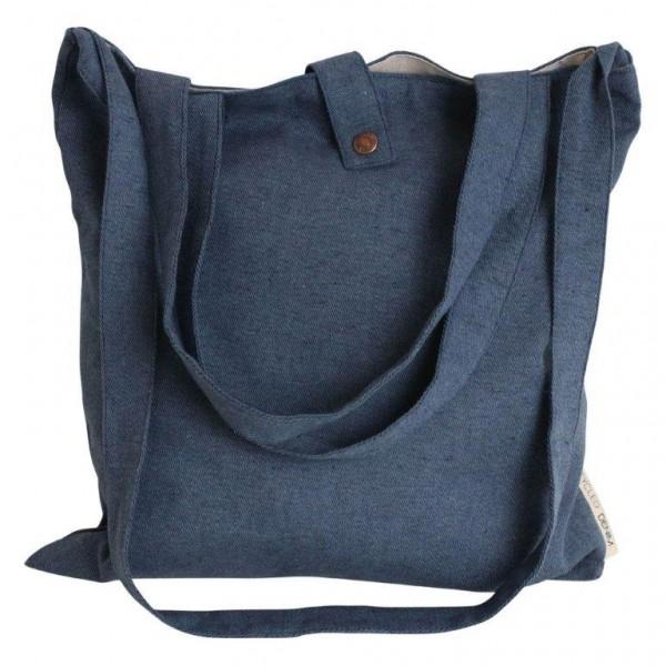 torba jeans 00020b