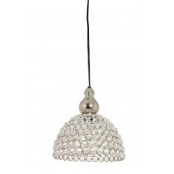 lampa wisząca Elly 3045219